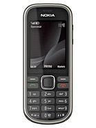 Nokia 3720 classic MORE PICTURES
