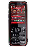 Nokia 5630 XpressMusic MORE PICTURES