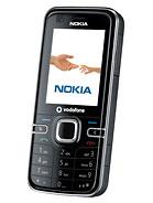 Nokia 6124 classic MORE PICTURES
