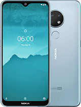 How to unlock Nokia 6.2 For Free
