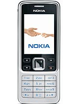 How to unlock Nokia 6300 4G For Free