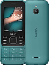 How to unlock Nokia 6300 4G Free