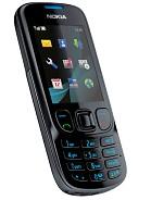 Nokia 6303 classic MORE PICTURES