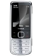 Nokia 6700 classic MORE PICTURES