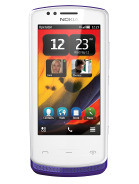 Nokia 700 MORE PICTURES