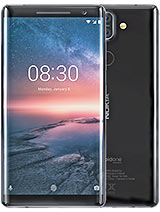 How to unlock Nokia 8 Sirocco For Free