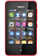 Nokia Asha 501 MORE PICTURES