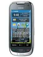 Nokia C7 Astound MORE PICTURES