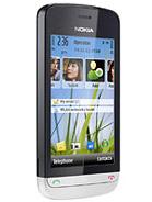 Nokia C5-04 MORE PICTURES