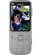 Nokia C5 TD-SCDMA