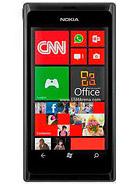 Nokia Lumia 505 MORE PICTURES
