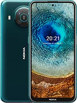 How to unlock Nokia X10 For Free