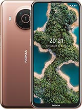 Nokia X20 MORE PICTURES