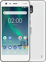 Nokia 2 MORE PICTURES