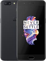 Oneplus 5 Flash File Free Download