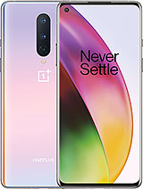 OnePlus 8 5G (T-Mobile) MORE PICTURES