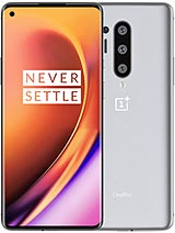 OnePlus 8 Pro MORE PICTURES