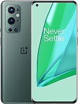 How to unlock OnePlus 9 Pro For Free