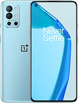 How to unlock OnePlus 9R For Free