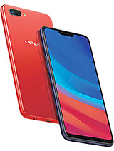 Oppo A12e - Full phone specifications