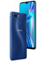 How to unlock Oppo A12s Free