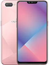 Oppo A3 - Full phone specifications
