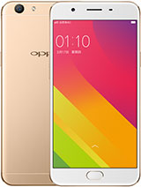 Oppo A59 MORE PICTURES