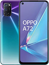 Oppo A72 MORE PICTURES