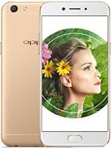 Oppo A77 (Mediatek) MORE PICTURES