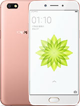 How to unlock Oppo A77 For Free