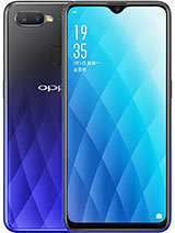 How to unlock Oppo A7x For Free