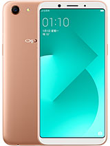 vivo Y83 - Full phone specifications