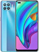 How to unlock Oppo Reno 4 SE For Free