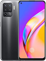 Oppo F19 Pro MORE PICTURES