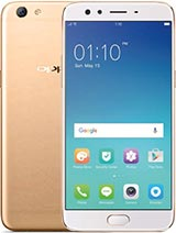 Oppo A77 - Full phone specifications