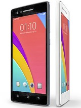 How to unlock Oppo Mirror 3 For Free