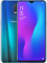 How to unlock Oppo R17 For Free