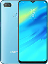 How to unlock Realme 2 Pro For Free