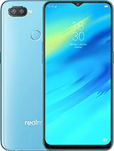 Realme 2 Pro MORE PICTURES