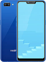 Realme C1 (2019) - Full phone specifications