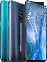 Oppo Reno 5G MORE PICTURES