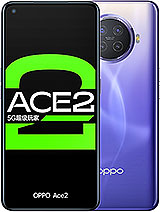 How to unlock Oppo Ace 2 For Free