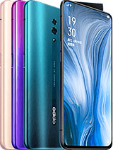 Oppo Reno MORE PICTURES