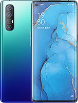 Oppo Reno3 Pro 5g Full Phone Specifications
