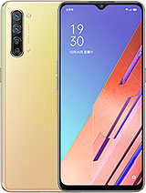 Oppo Reno3 Youth MORE PICTURES