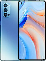 How to unlock Oppo Reno4 5G For Free