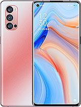 Oppo Reno4 Pro 5G MORE PICTURES