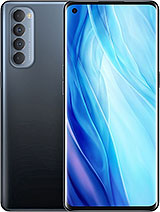 Oppo Reno4 Pro MORE PICTURES