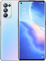 Oppo Reno5 Pro 5G MORE PICTURES