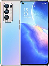 Oppo Reno5 Pro+ 5G MORE PICTURES